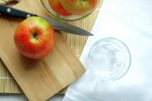 Æblelikør