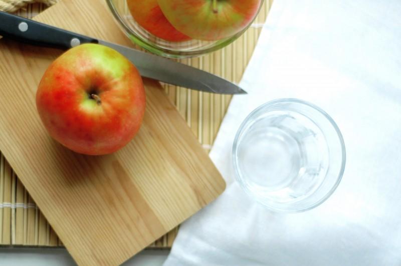 Æblelikør – Klassisk