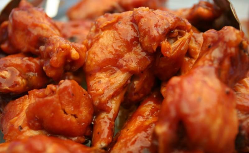 cremede-kyllinge-vinger