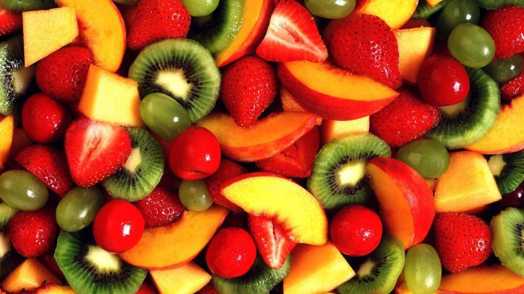 frugtlikør