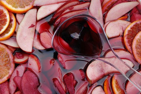 rødvins-sangria2